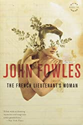 By John Fowles ( Author ) [ French Lieutenant's Woman French Lieutenant's Woman By Sep-1998 Paperback
