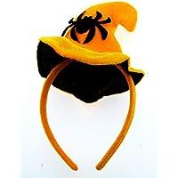 Inception Pro Infinite Cerchietto - Halloween - Accessori - Copricapo -  Costume - Travestimento - Cosplay 35b7f7c8e688