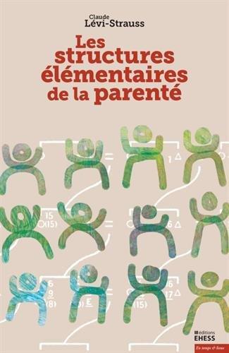 Les structures lmentaires de la parent