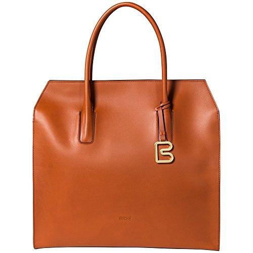 Bree Cambridge 11 Handtasche