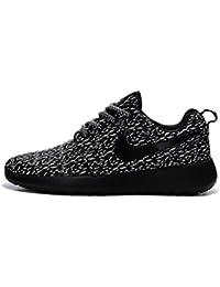 Nike - Zapatillas de triatlón para mujer 7NW82B4O38XS