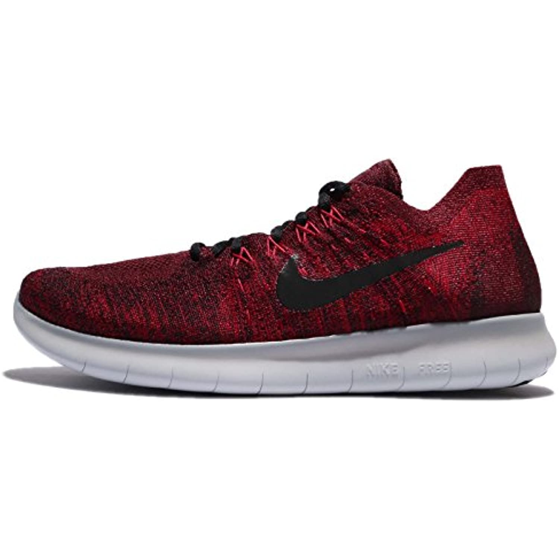NIKE Free RN Homme Flyknit 2017, Chaussures de Running Homme RN B00G35DAHG - 1f014f
