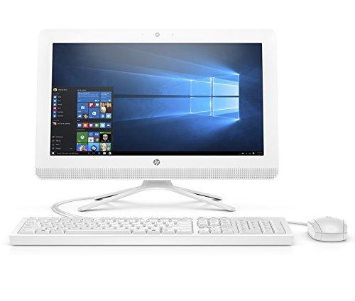 hp-all-in-one-20-c010nl-desktop-per-pc-display-da-20-processore-apu-amd-quad-core-e2-7110-18-ghz-4-g