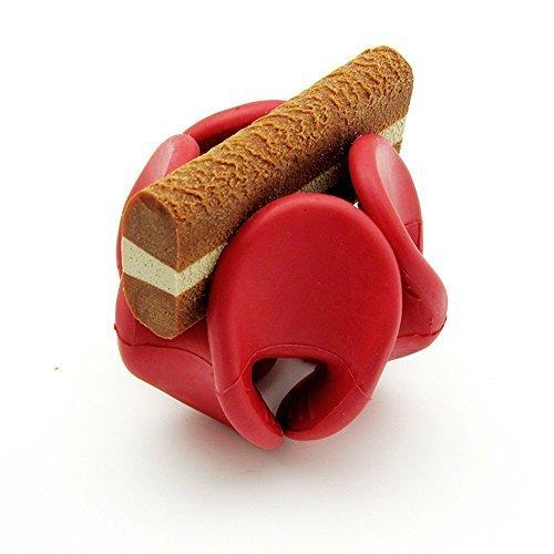 petfun-stimulierende-brain-iq-behandelt-spiel-spielzeug-in-rot-farbe-mit-klein-und-fur-grosse