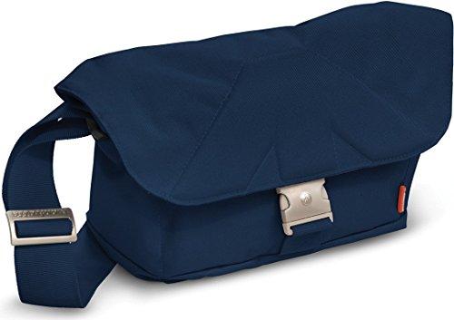 manfrotto-stile-allegra-15w-messenger-camera-bag-blue