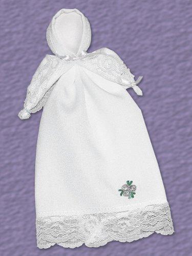 kbc-produkte-2551-andenken-kirche-babies-white-ribbons