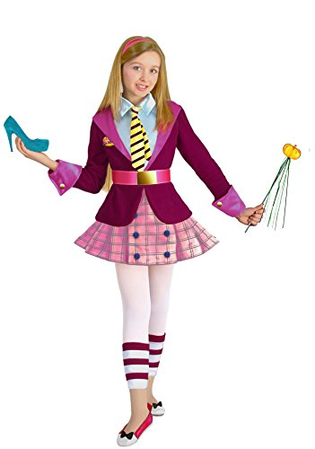 ciao-111938-10-costume-cenerentola-uniform-regal-academy-8-10-anni-rosa-s