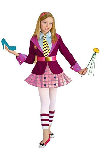 ciao-111935-7-costume-cenerentola-uniform-regal-academy-5-7-anni-s