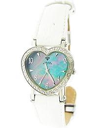 AQUA MASTER #Heart-1G - Reloj de pulsera mujer