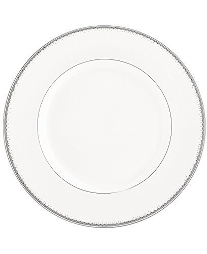waterford-monique-lhuillier-dentelle-dinner-plate-by-waterford