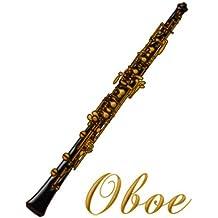Oboe prezzi amazon