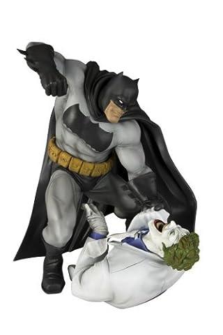 Kotobukiya - Figurine Batman Dark Night Returns Art FX 30cm - 4934054901661 by Kotobukiya