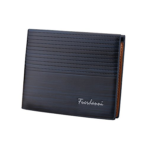 billetera-carteras-monedero-para-hombre-azul-cuero-de-la-pu-textura-con-bolsillos-pare-tarjetas-de-c