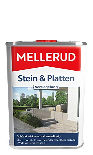 Mellerud Stein Versiegelung, 2,5 L, 1 Stück