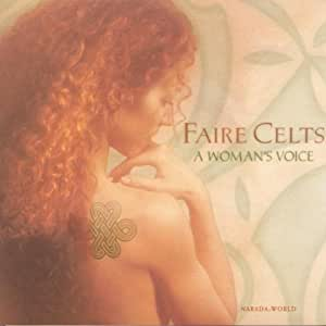 Faire Celts