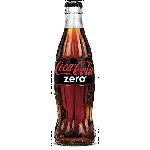 coca-cola-zero-cl-33-x-24-bottiglie