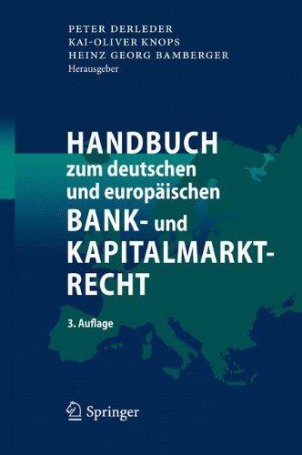 deutsches-und-europaisches-bank-und-kapitalmarktrecht