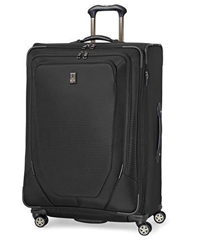 travelpro-valigia-unisex-nero-nero-407146901l