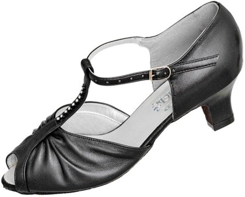 Donna  Uomo Freed, Scarpe da ballo donna Aspetto elegante Altamente elogiato e apprezzato dal pubblico dei consumatori Esecuzione squisita | In Breve Fornitura  | Scolaro/Ragazze Scarpa