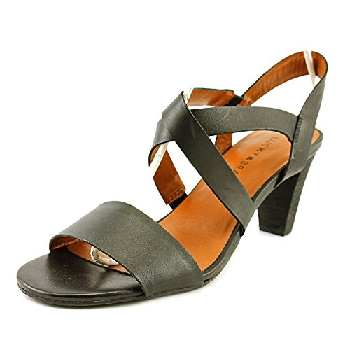 lucky-brand-pacora-femmes-us-55-noir-sandales