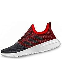 Suchergebnis auf für: adidas lite racer Jungen