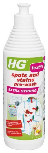 2-x-hg-extra-strong-laundry-spots-and-stains-pre-wash