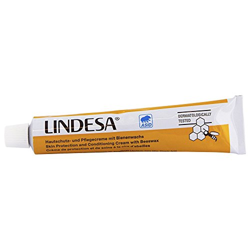 lindesa-lightly-oily-protective-hand-cream-50ml