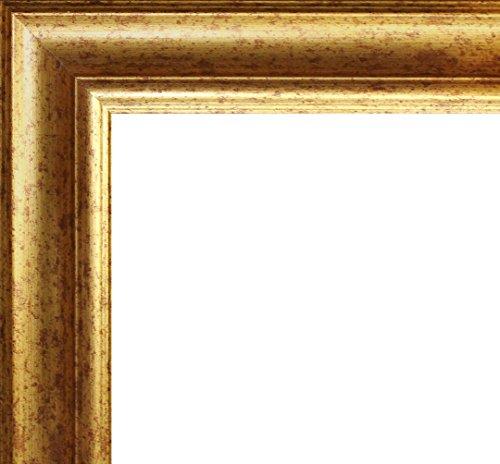Marco Charleston 45 x 30 cm madera maciza