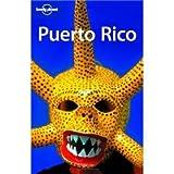 LP Puerto Rico TSK