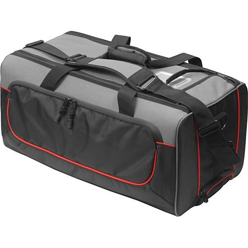pearstone-pro-camcorder-case-with-wheels