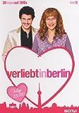 Verliebt Berlin Box 12, kostenlos online stream