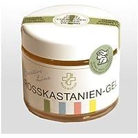 Roßkastanien-Gel 100 ml preisvergleich bei billige-tabletten.eu