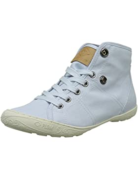 PLDM by Palladium Gaetane Twl, Damen High-Top Sneaker