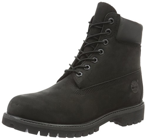 timberland-6-inches-premium-men-ankle-boots-black-black-nubuck-125-uk-47-1-2-eu