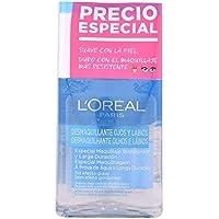 LOreal, Desmaquillante para ojos - 2 unidades