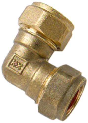 bulk-hardware-bh01540-15mm-brass-compression-fittings-elbow-pack-of-5