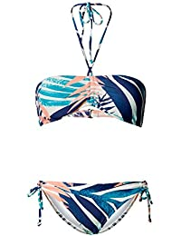 Bikini Roxy para chica 47550