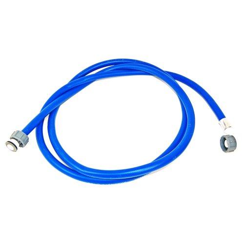 ezee-fix-manguera-de-llenado-para-lavadora-25-m-color-azul