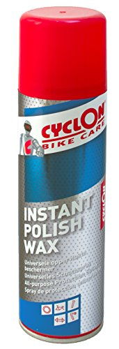 cyclon-schutzmittel-instant-polish-wax-205720