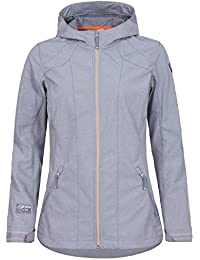 ICEPEAK Damen Softshell Jacket Lala