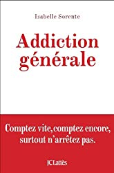 Addiction générale