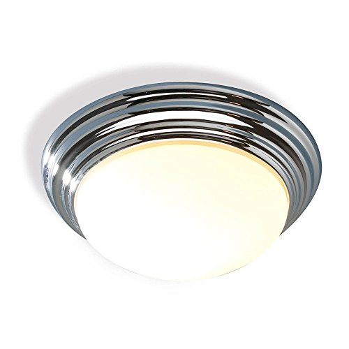 barclay-large-bathroom-ceiling-light-polished-chrome-ip44