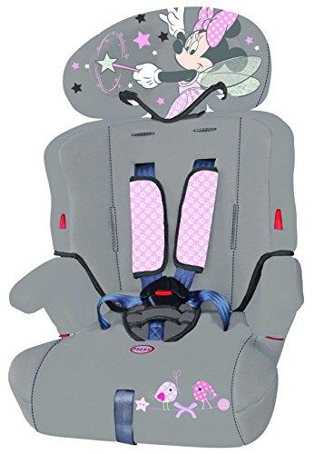 CAheadY Universal Car Vehicle Air Vent Supporto in plastica portabottiglie Supporto