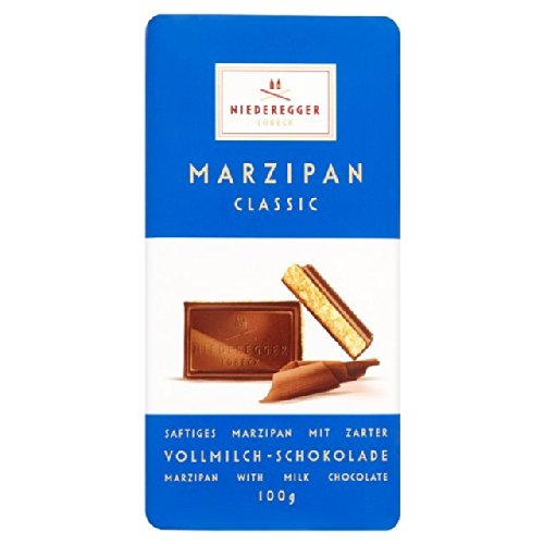 niederegger-marzipan-milk-choc-100g
