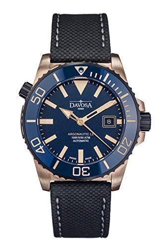 Davosa Argonautic Bronze 16158145