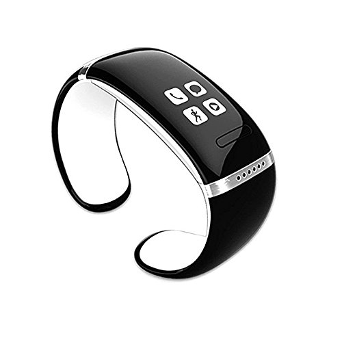 kingcenton-l12s-bluetooth-smart-armband-armbanduhr-entwurf-fr-iphone-und-android-handys-wei
