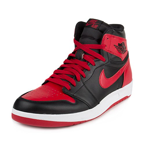 nike-air-jordan-1-high-the-return-zapatillas-de-deporte-para-hombre-negro-rojo-blanco-black-black-gy