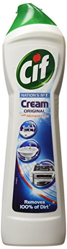 cif-professional-cream-cleaner-original-500ml