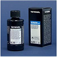 Tetenal ULTRAFIN Liquid - Líquido de revelado