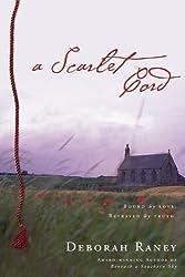 A Scarlet Cord by Deborah Raney (2003-06-17)